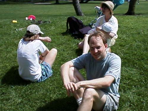 FieldDay99-6.jpg (47953 bytes)