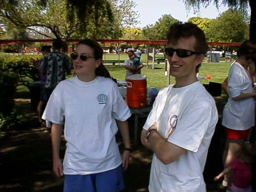 FieldDay99-9.jpg (42405 bytes)